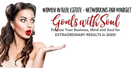 Florida Keys Women in Real Estate Event - WIRE tickets
