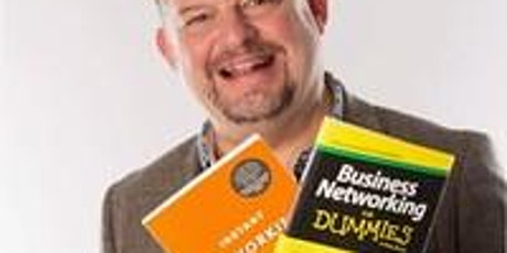 4Networking Sleaford tickets