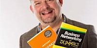 4Networking Sleaford