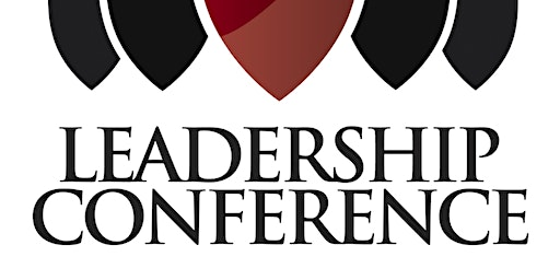 Leaders Conference 2020