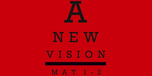"""Willingway Homecoming 2020 """"A New Vision"""""""