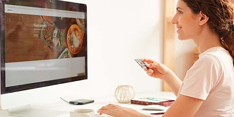 E-commerce e Marketplace nel mondo della ristorazione tickets