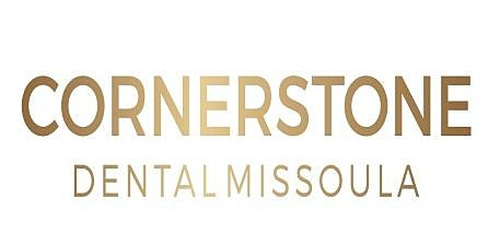 Cornerstone Dental Missoula Open House!