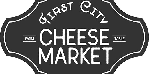 Cheese, Chocolate and Wine (Feb. 9th)