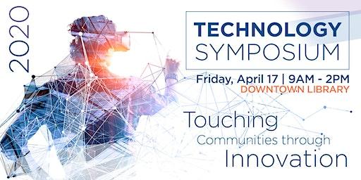 UTC Technology Symposium