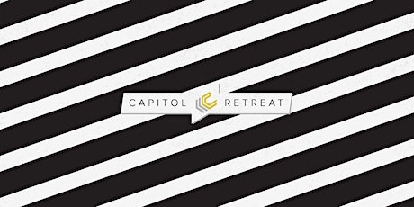 Capitol Spring Retreat 2020 tickets