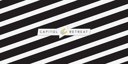 Capitol Spring Retreat 2020