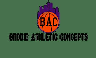 Friendship Christian and BAC Basketball Summer Camp