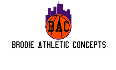 Friendship Christian and BAC Basketball Summer Camp tickets