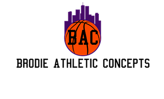 Friendship Christian and BAC Basketball Summer Camp