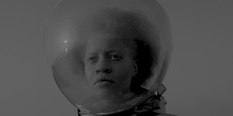 The Futurism Is Ours: New Negress Film Society tickets