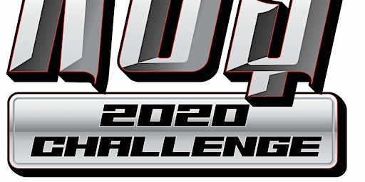 KOS Challenge Registration 2020