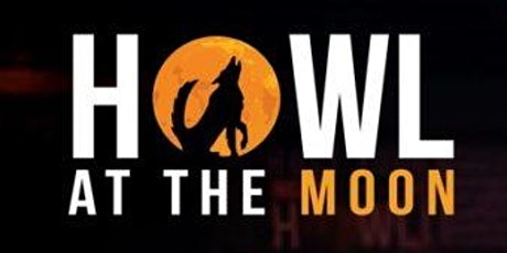 Anthem Live Afterparty @ Howl at the Moon tickets