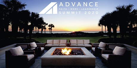 ADVANCE Summit 2020 tickets
