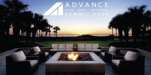 ADVANCE Summit 2020