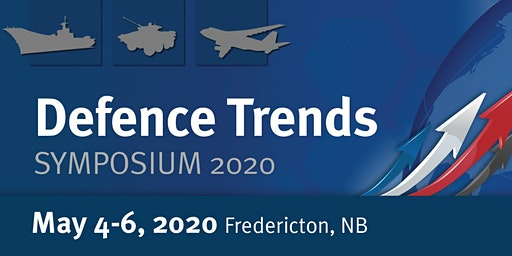 Defence Trends Symposium 2020