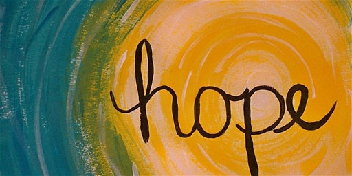 HOPE Workshop - Climate Conversations that Don't Suck