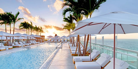 1 Hotel Rooftop Big Game Viewing tickets