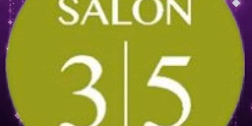 Salon 3|5's Curl Class
