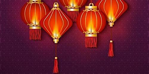 Chinese New Year: Lantern Making & free cocktail