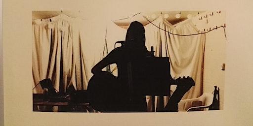 Jo Rox Acoustic Set