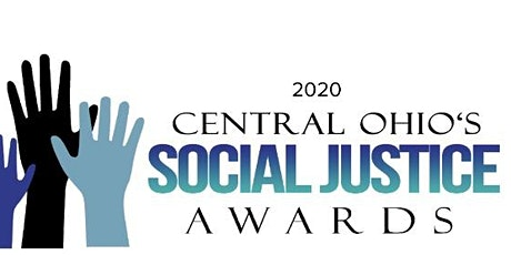 2020 Social Justice Award - Planning Committee Meeting tickets