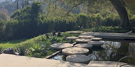 Garden Dialogues 2020: Los Angeles, CA tickets