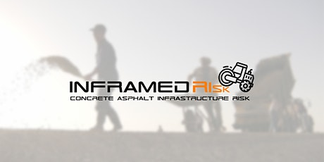 Infra Structure Medical Captive Info Session tickets