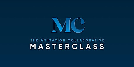 2 Day Animation Demo and Lecture Masterclass Berlin, Germany Tickets