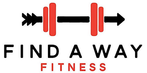 Find A Way Fitness, Raleigh NC- Body Composition Testing