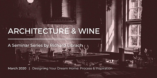 Designing Your Dream Home: Process & Inspiration