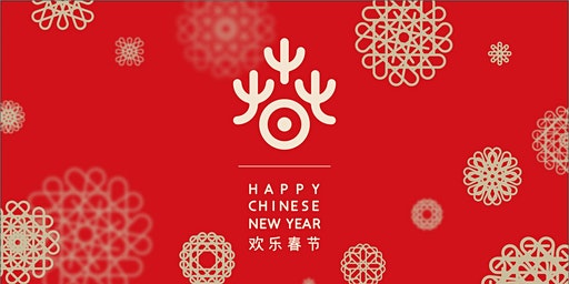 Concierto del Año Nuevo Chino-ANM