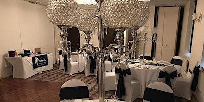 Summer Solstice Ball / Gala Dinner 2020