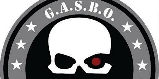 2° Aniversário G.A.S.B.O