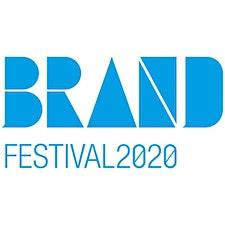 BRAND FESTIVAL ETS logo