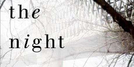 Book Discussion Group: The Night Olivia Fell by Christina McDonald tickets