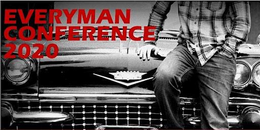 EVERYMAN Conference 2020