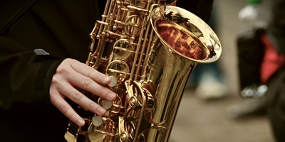 Jazz Concert   Department of Music
