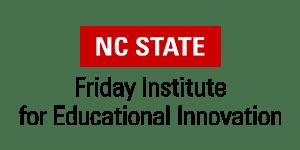 New Literacies Collaborative Spring 2020 Symposium