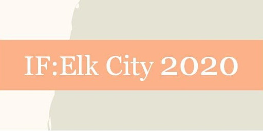 IF:Elk City