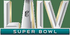 Super Bowl Screening