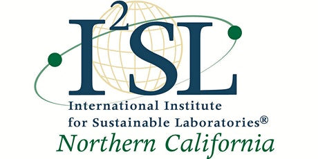 I2SL NorCal Event: Tour AstraZeneca's New Oyster Point Facility tickets