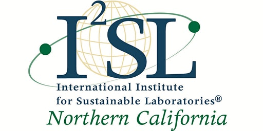 I2SL NorCal Event: Tour AstraZeneca's New Oyster Point Facility
