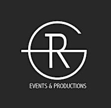 RG Events logo