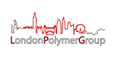 6th London Polymer Group Symposium tickets
