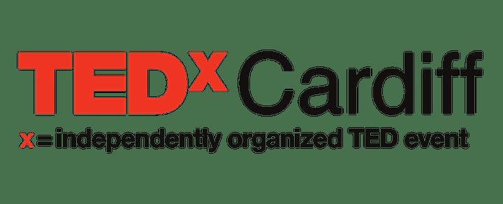 TEDxCardiff 2020 image
