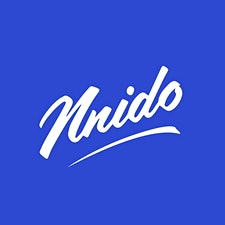 NNIDO logo