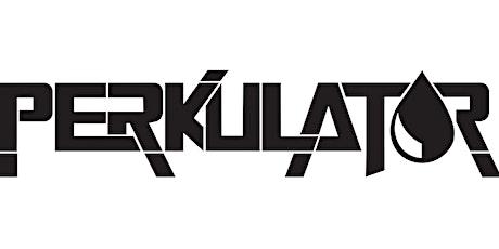 Og Persona presents: Perkulat0r, EvoluShawn, Thew, Matt Dre tickets
