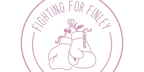 Fighting For Finley: Round 3 tickets