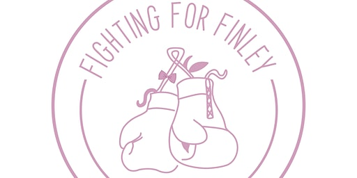Fighting For Finley: Round 3